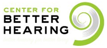 Center For Better Hearing - Glens Falls, NY